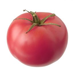 Tomato Pink Ball F1